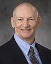Daniel C. Sullivan
