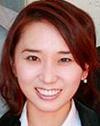 Grace Hyun Kim