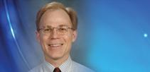 Jeffrey G. Jarvik, M.D., M.P.H